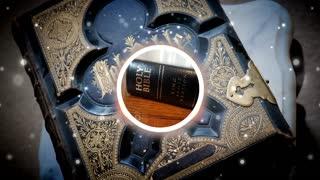 Holy Bible Revelation chapter 5