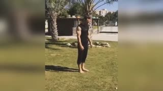 Workout Motivation 2021 - Crazy Fitness Moments