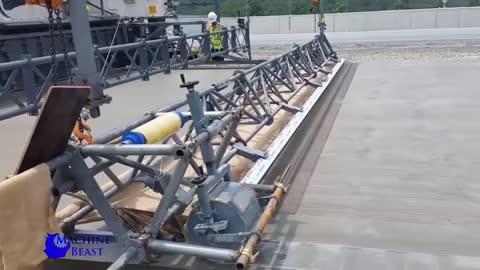 World Amazing Modern Technology - Biggest Heavy Equipment Machinery