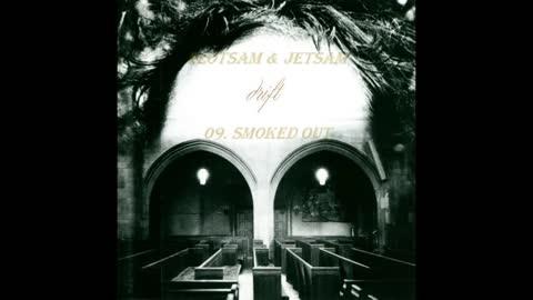 Flotsam & Jetsam - Smoked Out