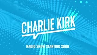 #FauciGate Continues—Are Criminal Charges Coming?   The Charlie Kirk Show LIVE 06.03.21