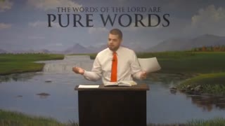 John MacArthur NKJV _Study Bible_ EXPOSED