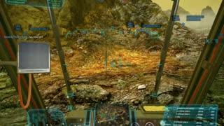Mech Warrior Online: Streaking Cat.