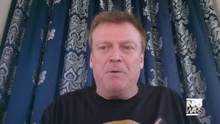 Election Fraud | Former Overstock CEO on 2020 Election