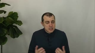 Bitcoin Q&A: What is P2EP or Payjoin?
