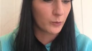 Fiona Rose Diamond Of Covileaks Speaks Out Against Dolores Cahill