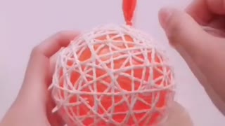 Creative ideas and home tricks suitable for celebrations, holidays, parties and occasions (9)