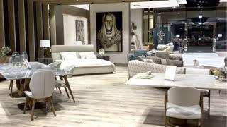 some Furniture Showoff