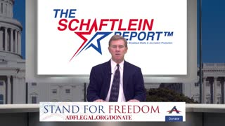 Commentary on the Afghan Withdraw Debacle   Schaftlein Report