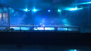 Robot Wars Gloucester 2015: Featherweight Rumble 2