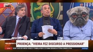 A homenagem de Manuel Serrão a Valdemar Duarte