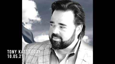 Did the Facebook Whistleblower Blow Any Whistles? — Tony Katz Today Podcast