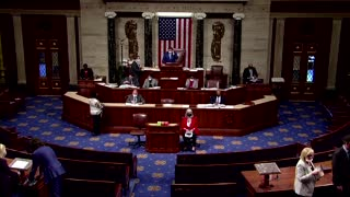 U.S. House passes anti-Asian hate crimes bill