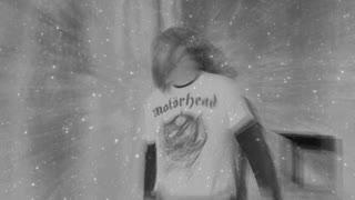 Fallen Apart-Thorns Inside OFFICIAL MUSIC VIDEO
