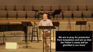 East Ellijay Baptist Church Service 2/14/2021