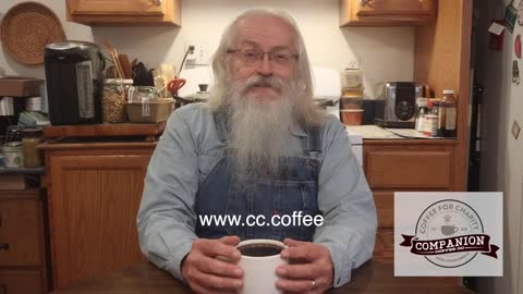 www.cc.coffee
