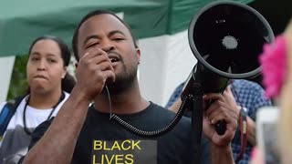 The Truth Of BLM REVEALED: Former BLM Activist Exposes The Ugly Truth