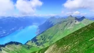 Watch this beautiful video