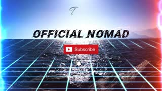 Official Nomad - Thank You!