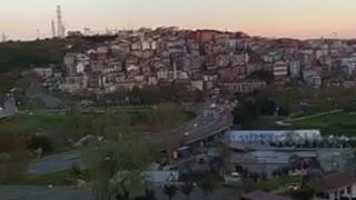 Turkey khano
