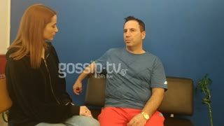 «Οι Θαλασσιές οι χάντρες»: Γιατί... «πάγωσε» η παράσταση; Όλη η αλήθεια στο gossip-tv.gr
