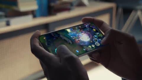 iphone12 apple