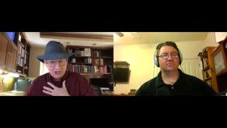 Salvation By Faith Alone? With Steve Ray