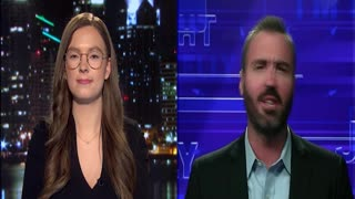Tipping point - Jesse Kelly on Gavin Newsom's Anti-Democratic Move