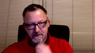 Video 6 - Alaska Real Estate King
