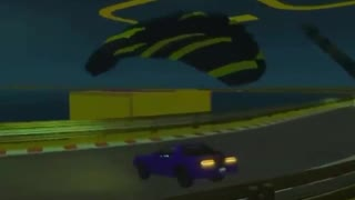 Race GTA5
