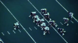 1989 9 16 purdue vs washington