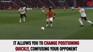 FIFA 20 BEST SKILLS MOVES IN THE GAME!