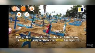 Ebola Ebola..