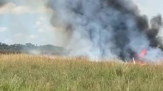 5 dead after Netcare helicopter crashes in KZN