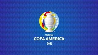 Brazil 3.0 venezuela | America Got talent 2021