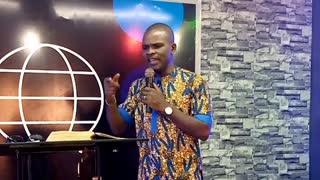 Spirit to Spirit Fellowship