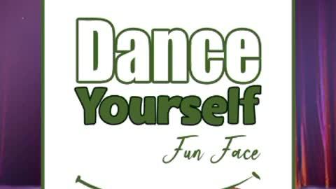 Dance Yourself app