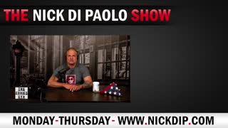 Caitlyn Jenner: MORE CONSERVATIVE THAN AVERAGE RINO?!   Nick Di Paolo Show