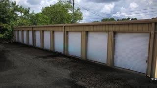 Rucker Storage, LLC