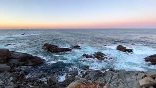 TOP 5 Beach Destinations in California