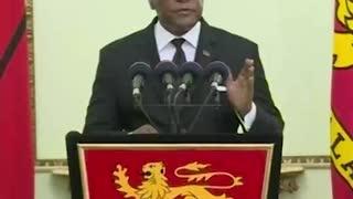 Fighting corruption in Malawi