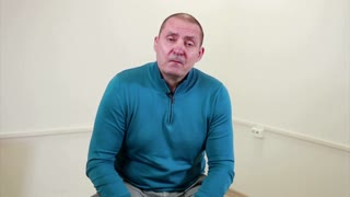 Father of detained student's plea to Lukashenko