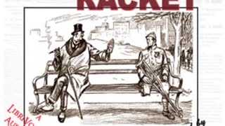 War Is a Racket by Smedley BUTLER read by John Greenman   Full Audio Book
