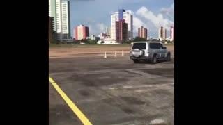 Epic Off Road [ 4x4 ] Fails