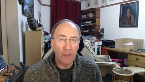 28TH JANUARY UPDATE CURRENT NEWS ~ Simon Parkes ~