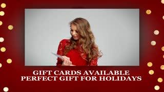 Immortal Entertainment Gift Card