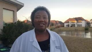 Dr. Immanuel