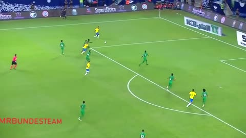 MOMENTS WHEN FOOTBALL (SOOCER) FANS GO TOO FAR!