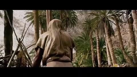DWAYNE JONSON NEW MOVIE BLACK ADAM 2021 trailer(HD)