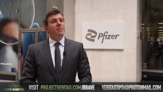 Shocking News: Pfizer Scientist Say Antibodies Are Better Than The Vaccine